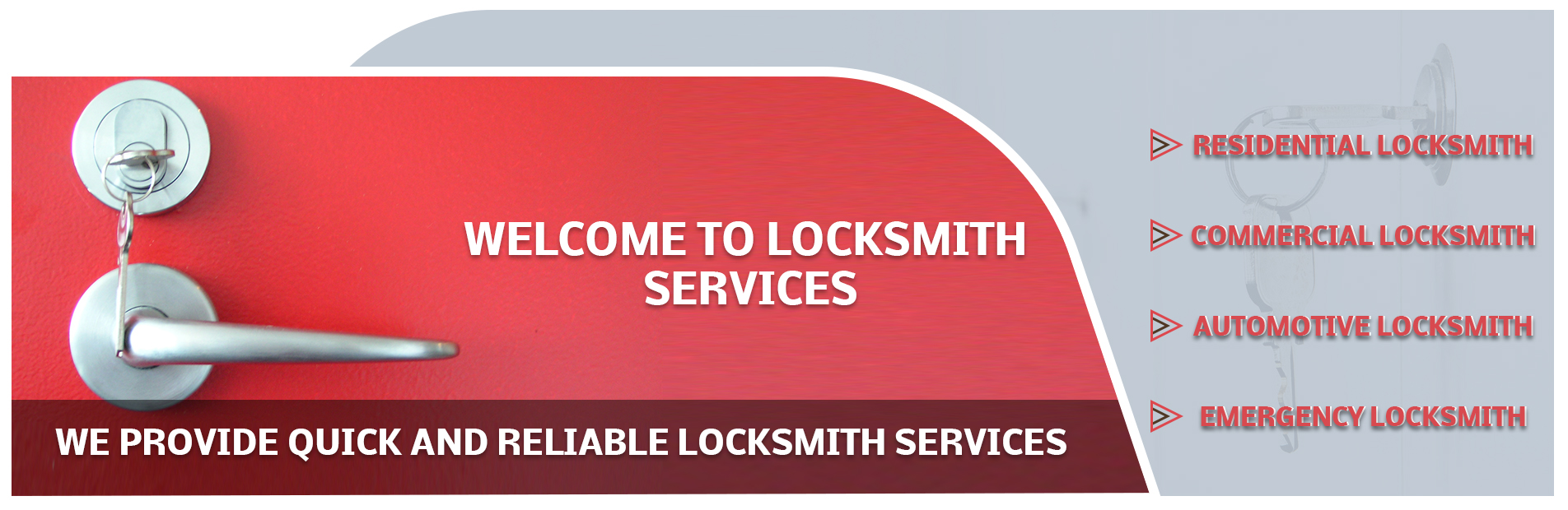 Estate Locksmith Store Vancouver, WA (866) 240-6145